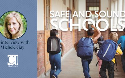 Safe and Sound Schools: An Interview with Michele Gay
