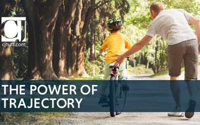 The Power of Trajectory